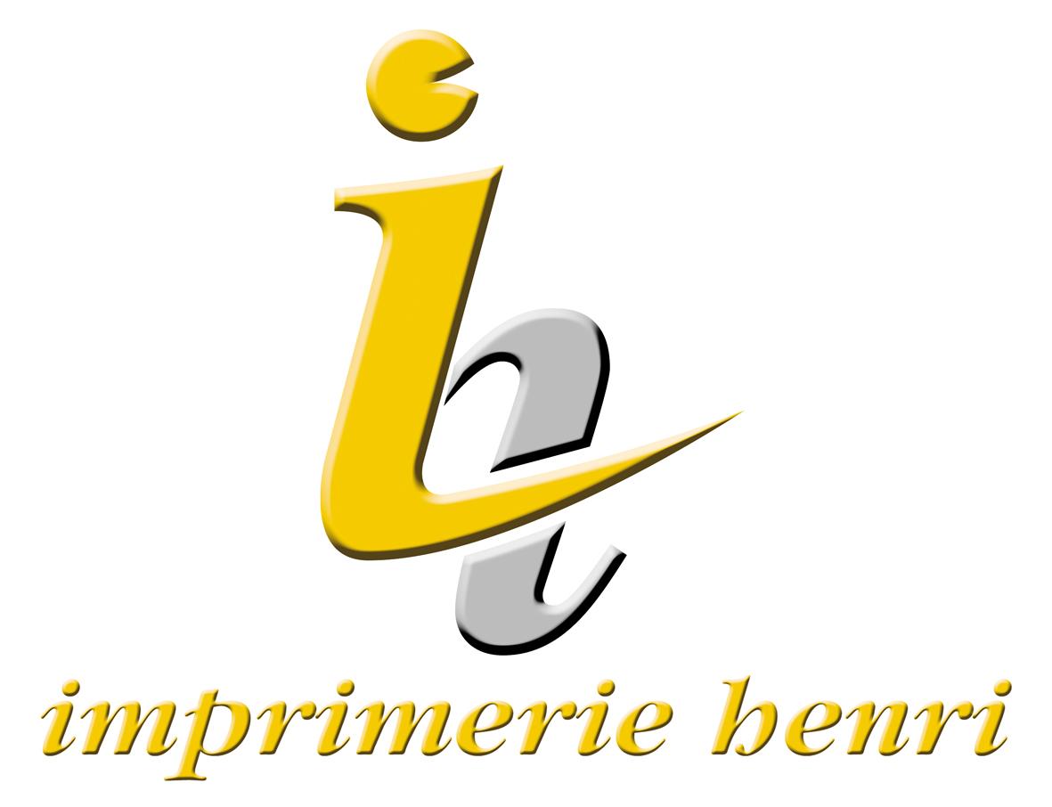 LOGO-IH-POUR-APPLI-ABC