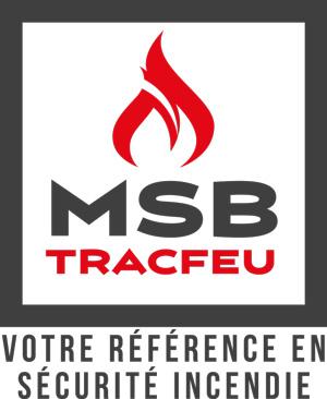 MSB-Tracfeu_logo_CMJN