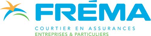 frema_logo_couleur_signature