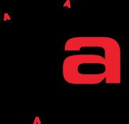 logo-3A