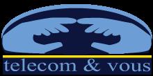 logo-telecom-et-vous