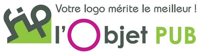 Logo FIP avec baseline 707x183