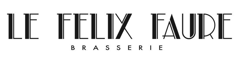 logo_Felix_Faure