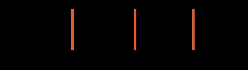 logo_wabg